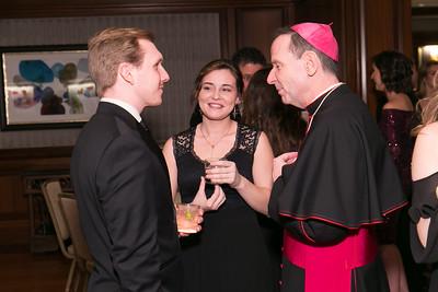 327_CatholicCharities2018_JeniferMorrisPhotography