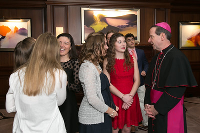 053_JEM27733_2019CatholicCharities_JeniferMorrisPhotography