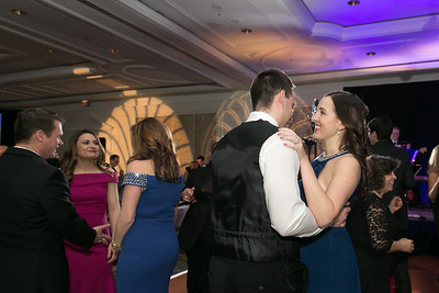 327_JEM28230_2019CatholicCharities_JeniferMorrisPhotography