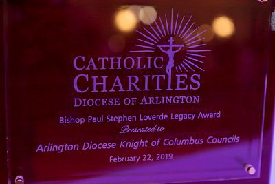 028_SK__3496_2019CatholicCharities_JeniferMorrisPhotography