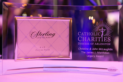 025_SK__3498_2019CatholicCharities_JeniferMorrisPhotography