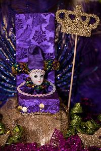 017_DSC_3697_CatholicCharitiesBall2016_JeniferMorrisPhotography