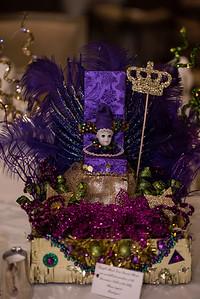 015_DSC_3695_CatholicCharitiesBall2016_JeniferMorrisPhotography