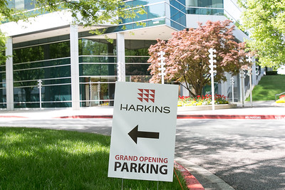 008_150144_042017_Harkins_JeniferMorrisPhotography