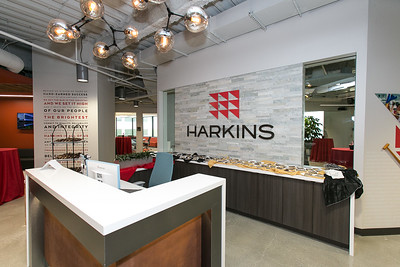 029_152655_042017_Harkins_JeniferMorrisPhotography