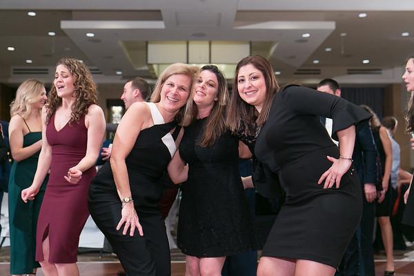 Dancing-Fun