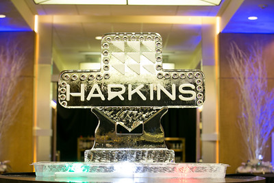 011f_2020 Harkins Holiday_JeniferMorrisPhotography