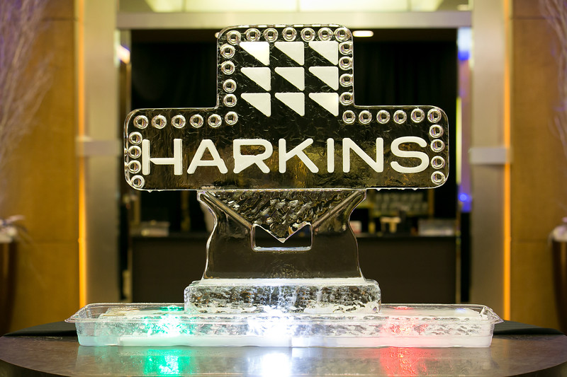 013f_2020 Harkins Holiday_JeniferMorrisPhotography.jpg