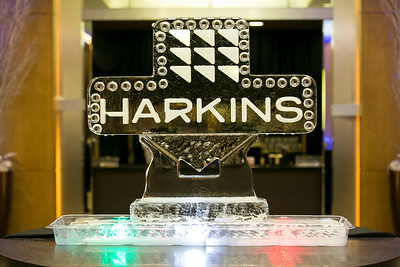 013f_2020 Harkins Holiday_JeniferMorrisPhotography