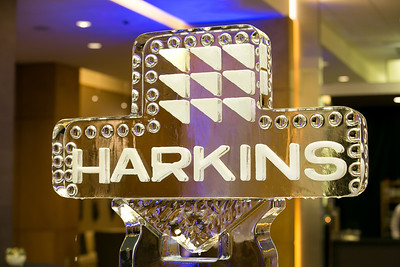 014f_2020 Harkins Holiday_JeniferMorrisPhotography