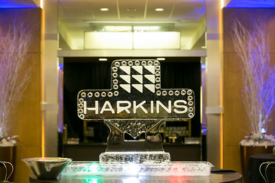 010F_f2020 Harkins Holiday_JeniferMorrisPhotography