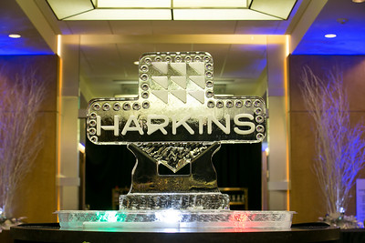 012f_2020 Harkins Holiday_JeniferMorrisPhotography