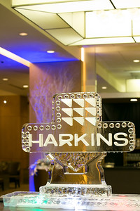 015f_2020 Harkins Holiday_JeniferMorrisPhotography