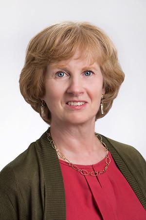 Lorraine's Portrait Folder