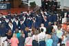 2015 FCS Graduation 15-2