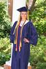 2015 FCS Graduation 8-4