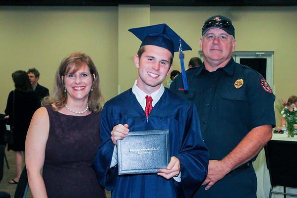 2015 FCS Graduation 2-3