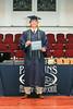 2015 FCS Graduation 4