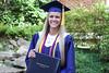2015 FCS Graduation 5-3