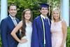 2015 FCS Graduation-3
