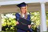 2015 FCS Graduation 12-9