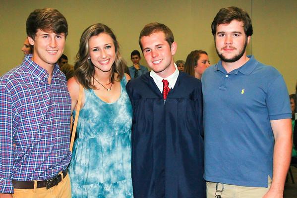 2015 FCS Graduation 2-4