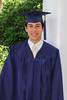 2015 FCS Graduation 9-3