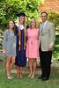 2015 FCS Graduation 7-2