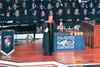 2015 FCS Graduation 15-6