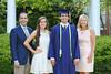 2015 FCS Graduation-2