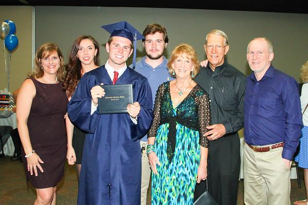 2015 FCS Graduation 2
