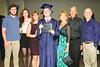 2015 FCS Graduation 2-2