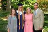 2015 FCS Graduation 7