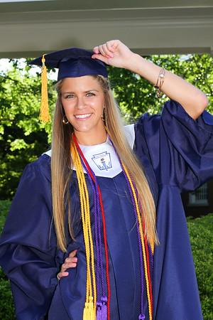 2015 FCS Graduation 13