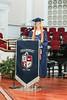 2015 FCS Graduation 4-3