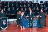 2015 FCS Graduation 16