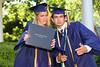 2015 FCS Graduation 12-8