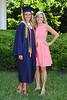 2015 FCS Graduation 13-4