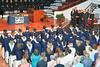 2015 FCS Graduation 15-3