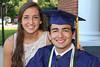 2015 FCS Graduation 14-7