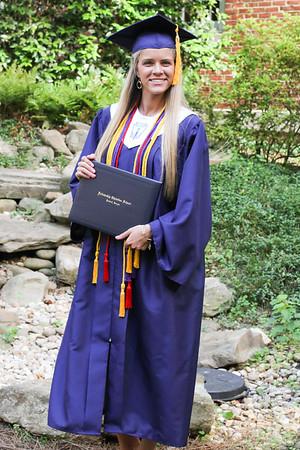 2015 FCS Graduation 5