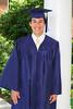 2015 FCS Graduation 9-4