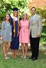 2015 FCS Graduation 7-3
