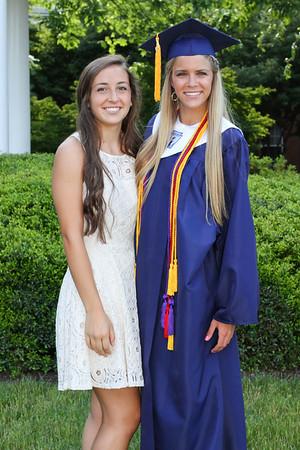 2015 FCS Graduation 13-5