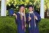 2015 FCS Graduation