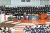 2015 FCS Graduation 15-4