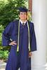 2015 FCS Graduation 9