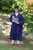 2015 FCS Graduation 11-2