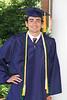 2015 FCS Graduation 9-2