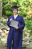 2015 FCS Graduation 11